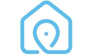 Shelterr.tn : Nouveau site d'annonce immobilière sur Internet