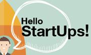 Rencontre ouverte à l'ODC pour échanger avec les Startupper et parler de leur success story