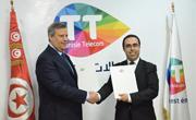 Tunisie Telecom et l'Espérance sportive de Tunis renouvellent leur partenariat