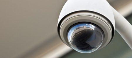 Tunisie : Les ventes des caméras de surveillance ont augmenté de 57% durant les 3 dernières années