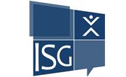 ISG Microsoft Club organise une conférence sur l'enseignement