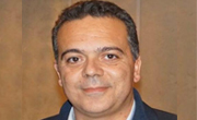 Khaled Abdeljaoued nouveau DG de One Tech Business Solutions