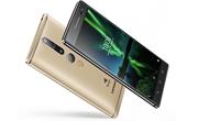 Lenovo lance en Tunisie le Phab 2 Pro