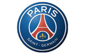 Ericsson et le Paris Saint-Germain signent un accord de partenariat