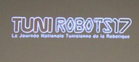 L'INSAT annonce la date de la prochaine édition de Tunirobots17