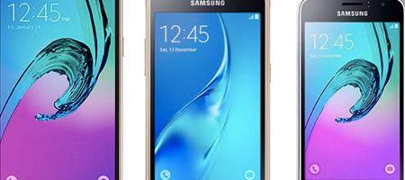 Tunisie : Quelles sont les bonnes occasions chez Samsung pour des cadeaux de fin d'année