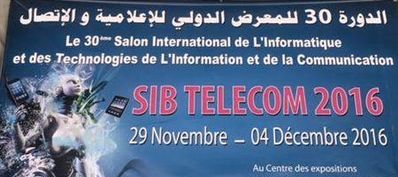 Quelles sont les promos des opérateurs au SIB Telecom