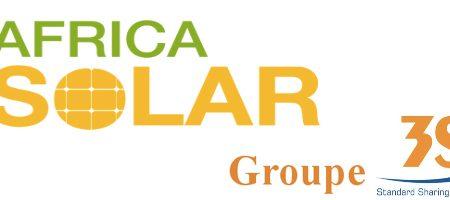 Après les TIC et Internet, le groupe 3S investit dans les énergies et les énergies renouvelables