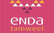 Enda Tamweel lance ses 1ers guichets mobiles pour servir les zones enclavées