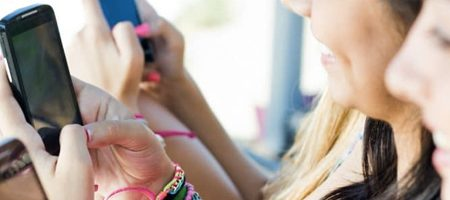 Tunisie : Le Data Mobile est très lucratif pour les 3 opérateurs