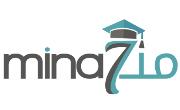 La plateforme mina7.net permet aux étudiants de mieux trouver une formation dans une université
