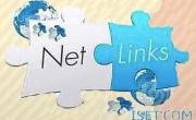 Netlinks organise la compétition «QUAD NOBEL MINDS»