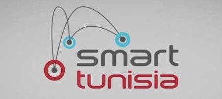 Précisions de la part de Mustapha Mezghani à propos de notre article sur Smart Tunisia
