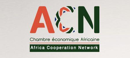 Startup - ACN : Comment augmenter ses chances pour réussir son expansion en Afrique et au Cameroun?