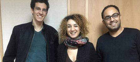 Gaming: «La Tunisie est un merveilleux bac à sable pour se lancer, mais est trop limitée pour réussir»
