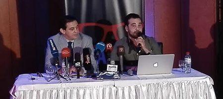 FasQI.com, une plateforme de révision en ligne pour les élèves tunisiens