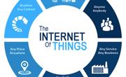 Tunisie : Bientôt un A.O International pour l'octroie des licences d'opérateurs IoT