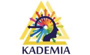 Kademia.tn : Cours particulier gratuits et payants en ligne