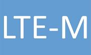 MWC2017 : 9 opérateurs télécom soutiennent le déploiement de la LTE-M pour l'Internet des Objets