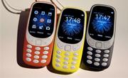 MWC : Une nouvelle ère s'ouvre pour les smartphones Nokia