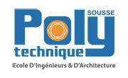 Ecole Polytechnique de Sousse : Journées autour de la Smart City