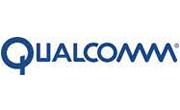 L'initiative «Towards 5G» accueille Qualcomm et communique ses premiers résultats