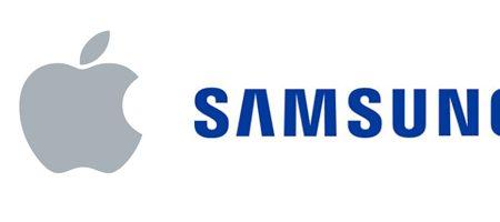 Tunisie - e-commerce: Fin 2016, Apple et Samsung se sont vendues comme des petits pains