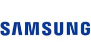 Samsung présente les dernières tendances technologiques lors du Forum Africa annuel