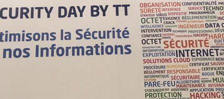 Une attaque cybernétique qui vise un opérateur télécom peut mettre à genoux un pays