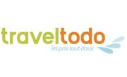 Traveltodo organise une journée dédiée aux technologies du tourisme