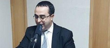 RSE : Le PDG de Tunisie Telecom fait son bilan