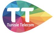 Tunisie Telecom signe le 1er contrat d'abonnement au service «El Fatoora» de TTN