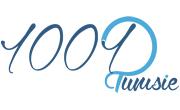 Le site 1001tunisie.com s'expose à l'ITB de Berlin