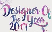 L'ISI Ariana organise une journée dédiée au Design graphique