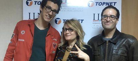 La «Japanese Events in Tunisia» ou le succès boudé par les sponsors tunisiens