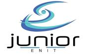 ENIT Junior Entreprise organise à Carthage la soirée The Hub