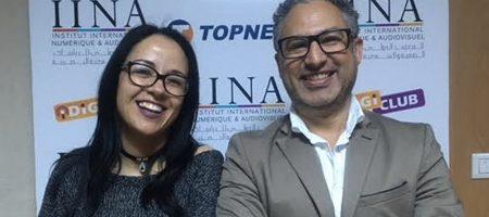 Un an de prison pour un hébergeur tunisien… car la cliente a refusé de payer