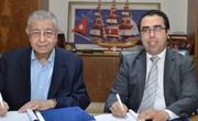 Tunisie Telecom et la SFBT signent un partenariat triennal