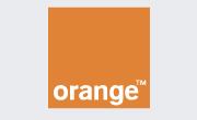 Orange Tunisie lance son appel à projets Villages pour l'année 2017