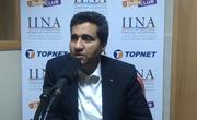 Nouveau blocage dans le dossier Paypal avec la Banque Centrale de Tunisie