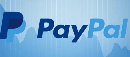 Ouverture de Paypal en Tunisie : La situation devient politique et critique
