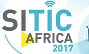 Tunisie : SITIC Africa à partir du 18 avril prochain