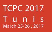 5ème édition du concours national de programmation informatique ACM TCPC 2017