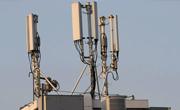 Couverture des zones blanche avec la connexion haut débit: Le ministère des TIC lance un appel d'offres