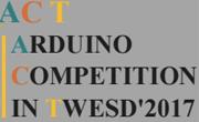 ACT'2017 : Première compétition Arduino