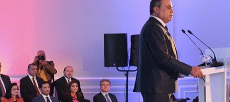 Le parti politique «alternative Tunisienne» présente son programme basé sur le digital