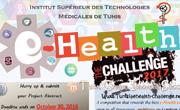 Journées internationales des technologies médicales à la Cité des Sciences