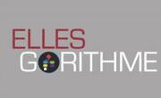ELLESgorithme 2e édition: Appel à projet pour gagner jusqu'à 3 mille euros