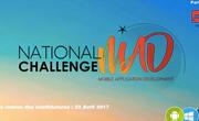 «Tech Innovation Community» organise la 1ère édition de «National MAD Challenge»