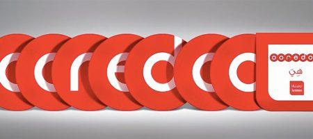 Comment Tunisiana a-t-elle révolutionné le secteur de la communication ?